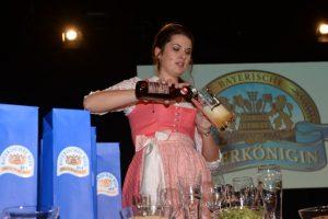 Bierkönigin 2016-60